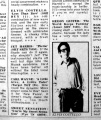 1977-03-26 Record Mirror page 10 clipping 01.jpg