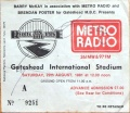 1981-08-29 Gateshead ticket 2.jpg