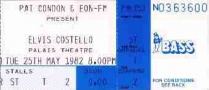1982-05-25 Melbourne ticket.jpg