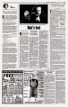 1989-09-03 Chicago Tribune page 5-03.jpg
