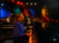 1991-06-03 MTV Unplugged 02.jpg
