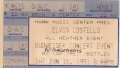 1991-06-15 Philadelphia ticket 3.jpg