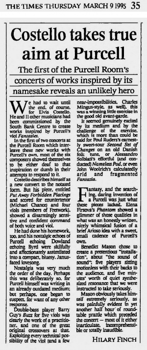 1995-03-09 London Times page 35 clipping 01.jpg