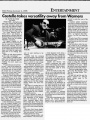 1998-01-02 Norwalk Hour page B4 clipping 01.jpg