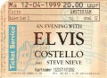 1999-04-12 Amsterdam ticket 1.jpg