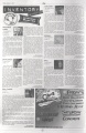 2003-10-31 Western Illinois University Courier The Edge page 04.jpg