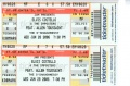 2006-06-28 Saint Paul ticket.jpg