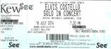 2014-07-16 London ticket.jpg
