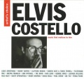 Elvis Costello Artist's Choice album cover.jpg