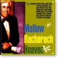 Mellow Bacharach Heaven album cover.jpg