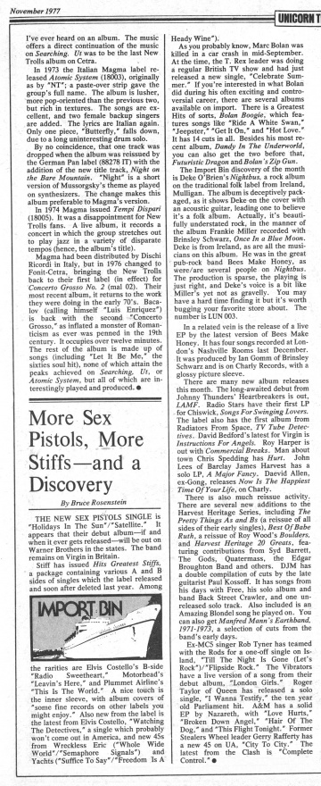 1977-11-00 Unicorn Times page 71 clipping 01.jpg