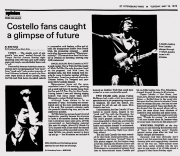 1978-05-16 St. Petersburg Times clipping.jpg