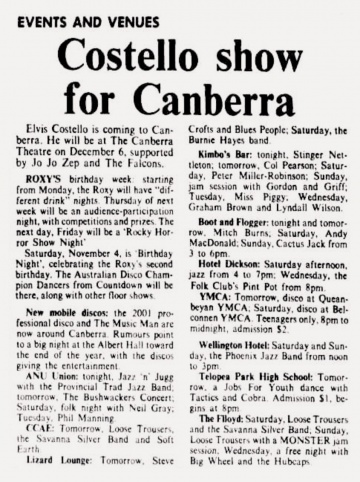 1978-10-26 Canberra Times page 21 clipping 01.jpg