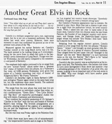 1979-02-20 Los Angeles Times page 4-11 clipping 01.jpg