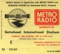 1981-08-29 Gateshead ticket 3.jpg