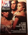 1981-09-00 The Face cover.jpg