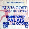 1984-10-01 London ticket 3.jpg
