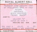 1987-01-22 London ticket 3.jpg