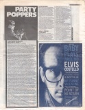 1989-05-13 Melody Maker page 31.jpg