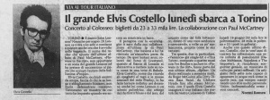 1989-06-17 La Stampa clipping 01.jpg