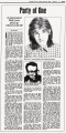 1990-03-27 Chicago Tribune page 5-03 clipping 01.jpg