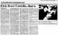 1994-06-27 Greenfield Recorder page 17 clipping 01.jpg