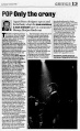 1995-05-21 London Observer page R-13 clipping 01.jpg