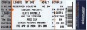2010-04-16 Atlantic City ticket.jpg