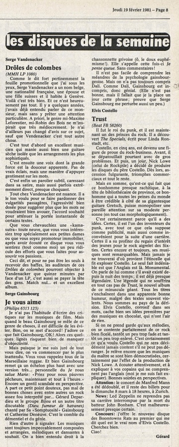 1981-02-19 Sion Nouvelliste page 08 clipping 01.jpg