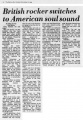 1983-11-13 Marion Star page 4C clipping 01.jpg