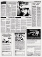 1986-04-13 Canberra Times page 07.jpg