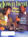 1986-06-00 DownBeat cover.jpg
