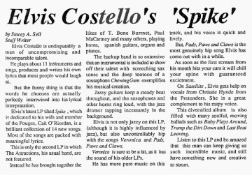 1989-02-23 Bloomsburg University Voice page 05 clipping 01.jpg