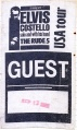 1989-09-13 Universal City stage pass.jpg