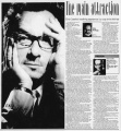 1995-08-06 Edmonton Journal page D1 clipping 01.jpg