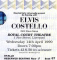 1999-04-14 Liverpool ticket.jpg