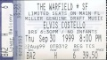 1999-09-30 San Francisco ticket 2.jpg