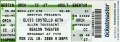 2006-07-10 New York ticket 01.jpg