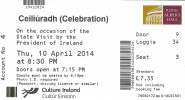 2014-04-10 London ticket.jpg