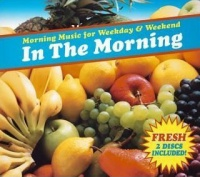 In The Morning album cover.jpg
