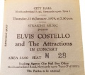 1979-01-11 Newcastle upon Tyne ticket 1.jpg