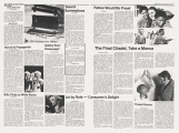 1982-01-25 Boston College Heights pages 10-11.jpg