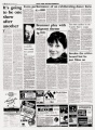 1991-09-23 Canberra Times page 18.jpg