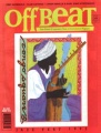 1993-05-00 OffBeat cover.jpg