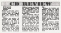 1994-04-29 Victor Harbor Times page 09 clipping 01.jpg