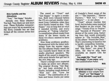1994-05-06 Orange County Register, Show page 49 clipping composite.jpg