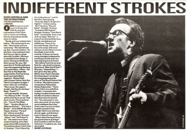 1996-07-20 Melody Maker clipping 01.jpg