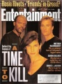 1996-07-26 Entertainment Weekly cover.jpg