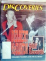 1996-10-00 Discoveries cover.jpg