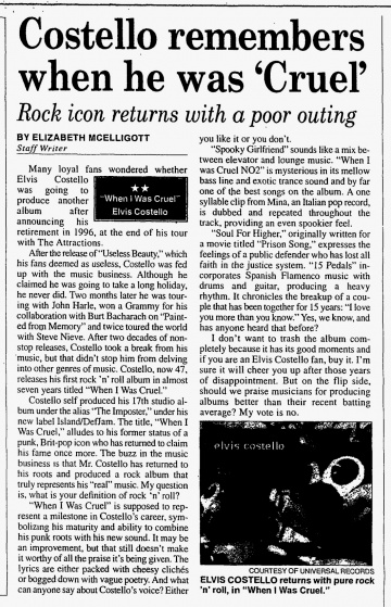 2002-05-02 Ithaca College Ithacan page 19 clipping 01.jpg